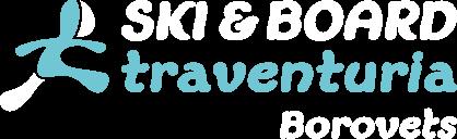 Borovets Ski Shop